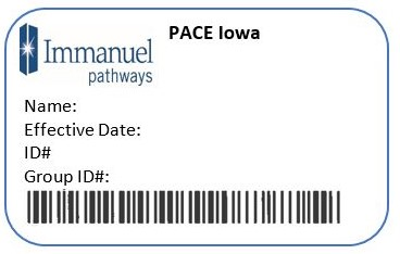 Program of All Inclusive Care for the Elderly (PACE) | Iowa